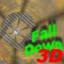 FallDown 3D app archived