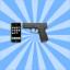 GetJar Apps icon