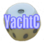 YachtC app archived