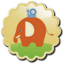 Baby Learning Card - Animal app archived