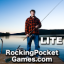 i Fishing Lite app archived