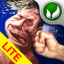 FaceFighter Lite app archived