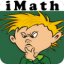 Mad Math 4 Kids Free app archived