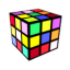 3D Cube Lite app archived