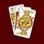 Andy Tarot Lite app archived