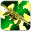 Airforce ZERO app archived