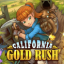California Gold Rush app archived