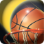 3D Basketball Shot app archived