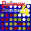 Dalmax Connect 4 app archived