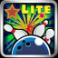 Magic Bowling LITE app archived