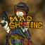 MAD Shooting app archived