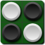Ultima Reversi app archived