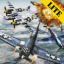 AirAttack HD Lite app archived