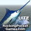 i Fishing Saltwater Lite app archived