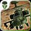 Apache Attack: Heli Arcade app archived