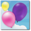 Baby Balloons app archived