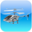 i-Helicopter app archived