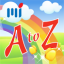 A to Z for Kids app archived