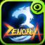 ZENONIA® 3 by GAMEVIL Inc. app archived