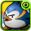 Air Penguin® app archived