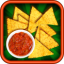 Nachos Maker app archived