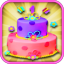 Cake Maker 2 app archived