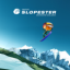 Samsung Slopester Challenge app archived