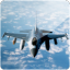 3D Fighter Plane app archived