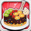 Cake Now-Cooking Games app archived
