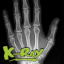 X-Ray Droid Scanner app archived