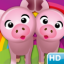 Animal matching for Kids app archived