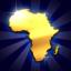 Kalahari Sun Slots FREE app archived
