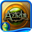 Azada app archived