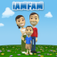 iAMFAM app archived