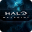Halo Waypoint app archived