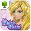 Fairy Farm app archived
