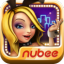 Vegas Life by NUBEE PTE LTD app archived