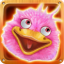 Wacky Duck app archived