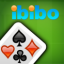 ibibo Rummy by ibibo web pvt ltd app archived