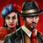 Mafia Game app archived