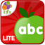 Abc Phonics Game Lite app archived
