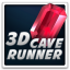 3D Cave Runner FREE app archived