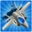 Air Wing app archived