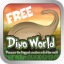 Talking About Dino World ! app archived