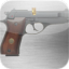 Handguns and Shotguns app archived