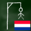 Hangman (Dutch) app archived