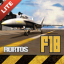 F18 Carrier Landing Lite app archived