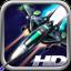Galaxy Striker 2012 app archived