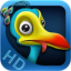 Talking DoDo Bird app archived