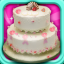 Cake Maker 2-Cooking game app archived